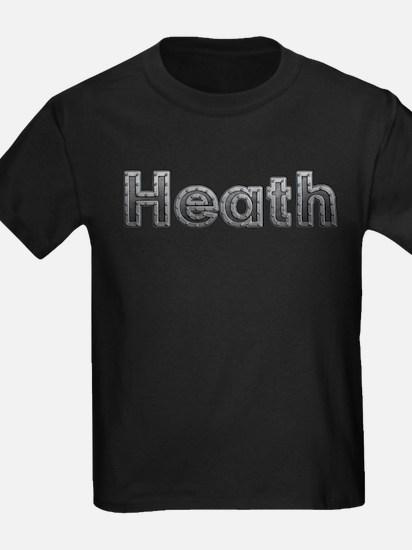 Heath Metal T-Shirt
