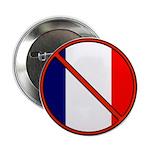 Anti France Button