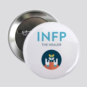 "INFP 2.25"" Button"