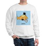 Carpo Sweatshirt