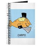 Carpo Journal