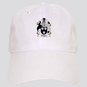 Magee Cap