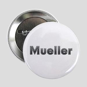 Mueller Metal Button