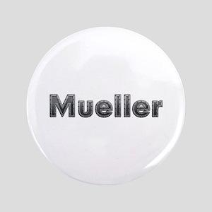 Mueller Metal Big Button