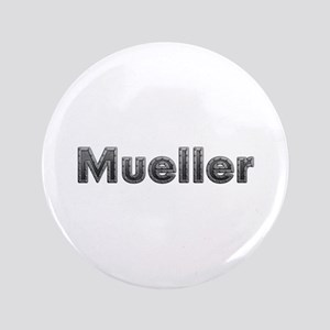 Mueller Metal Big Button 100 Pack