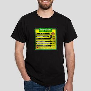 Sport Of Choice T-Shirt