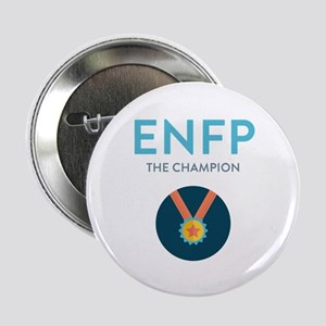 "ENFP 2.25"" Button"