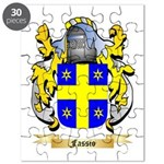 Fassio Puzzle