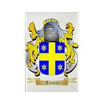 Fassini Rectangle Magnet (100 pack)