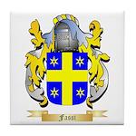 Fassi Tile Coaster