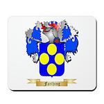 Farthing Mousepad