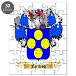 Farthing Puzzle