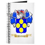 Farthing Journal