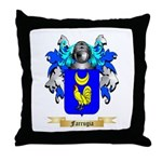 Farrugia Throw Pillow
