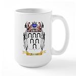 Farrissy Large Mug