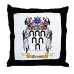 Farrissa Throw Pillow