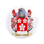 Farrington 3.5