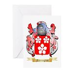 Farrington Greeting Cards (Pk of 10)