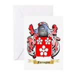 Farrington Greeting Cards (Pk of 20)