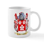Farrington Mug