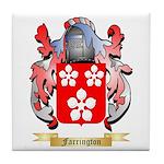 Farrington Tile Coaster