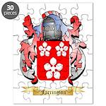 Farrington Puzzle