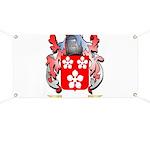 Farrington Banner