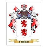 Farriman Small Poster