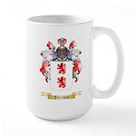 Farriman Large Mug