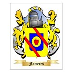 Farreres Small Poster