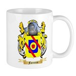 Farreres Mug