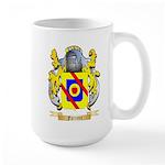 Farrera Large Mug