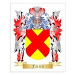 Farren Small Poster