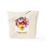 Farrelly Tote Bag