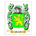 Farrell Small Poster