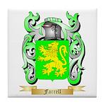 Farrell Tile Coaster