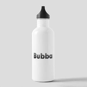 Bubba Metal Water Bottle