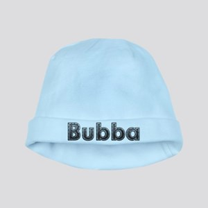Bubba Metal baby hat