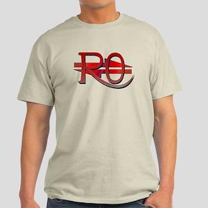 R0 Light T-Shirt
