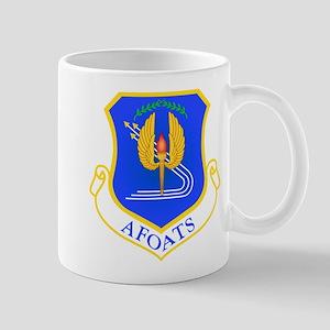 AFOATS Mug