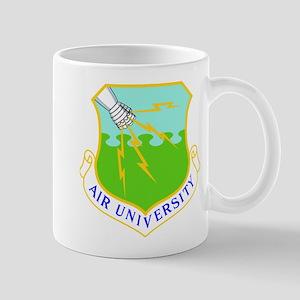 Air University Mug