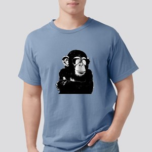 The Shady Monkey T-Shirt