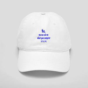 Yes ($100) Cap