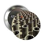 Stockyard of Cylinders 2.25