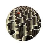 Stockyard of Cylinders 3.5