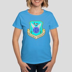 USAF OSI Women's Dark T-Shirt