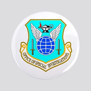 "USAF OSI 3.5"" Button"