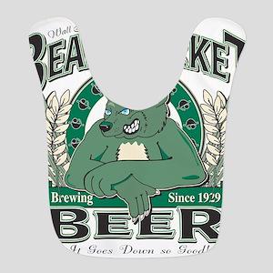 Bear-Market-Cnbc Bib