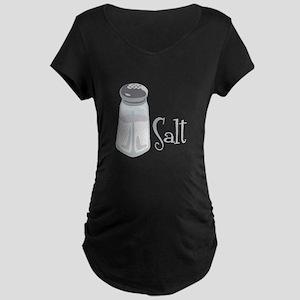 Salt Maternity T-Shirt