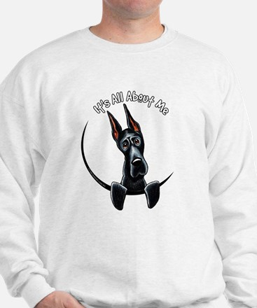 Great Dane IAAM Sweatshirt